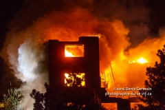 2016-05-13_IncendieTerrTurgeon03
