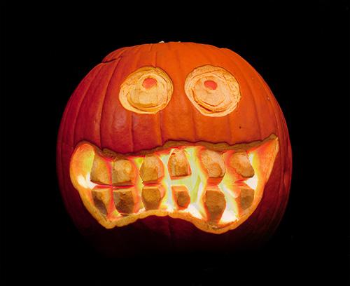 PumpkinProjectF.jpg