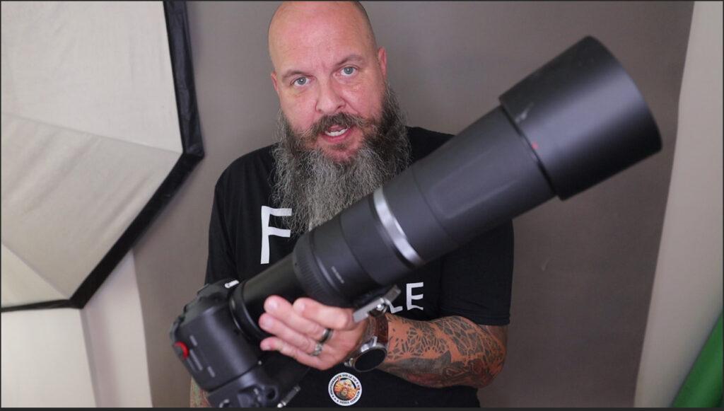 800mmm-1024x581.jpg